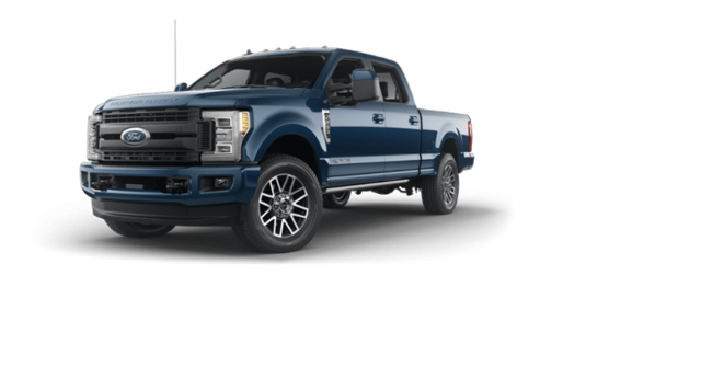 New 2019 Ford F 250 For Sale Sterling Va